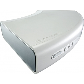 MONITOR AUDIO AIRSTREAM  A100