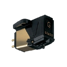 GRADO PRESTIGE GOLD (MI)