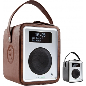 Ruark R1 MK3 - Housse de Transport