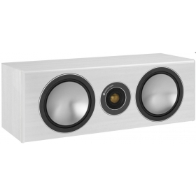 MONITOR AUDIO BRONZE CENTRALE