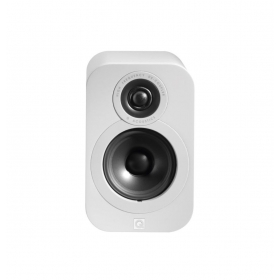Q-ACOUSTICS 3010I LAQUE