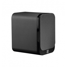 Q-ACOUSTICS 3020I LAQUE