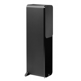 Q-ACOUSTICS 3050I LAQUE