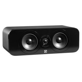 Q-ACOUSTICS 3090C LAQUE