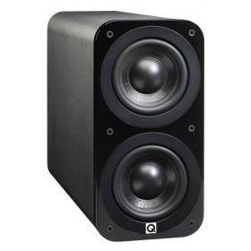 Q-ACOUSTICS 3070S LAQUE