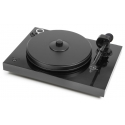 PRO-JECT 2-XPERIENCE CLASSIC SB