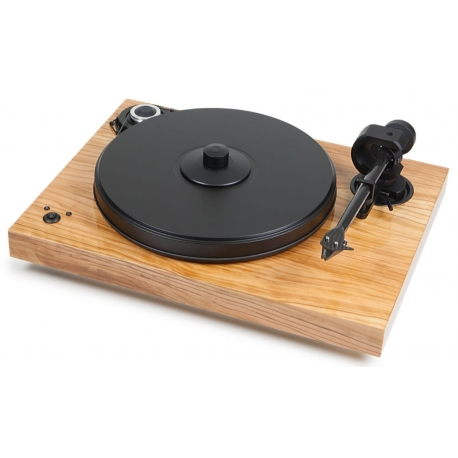 PRO-JECT 2-XPERIENCE SB DC