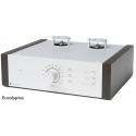 PRO-JECT TUBE BOX DS2 BOIS