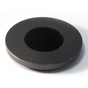 COLD RAY SPIKE PROTECTOR 1 - LARGE (JEU DE 4)