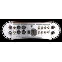 GATO AMP-150