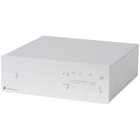 PROJECT DAC BOX DS2 ULTRA