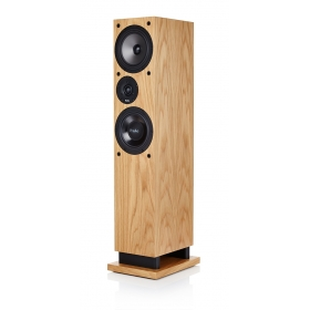 PROAC REPONSE DT8