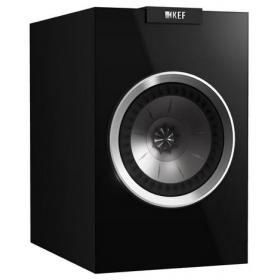 KEF R100
