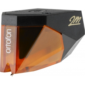 ORTOFON 2M-BRONZE