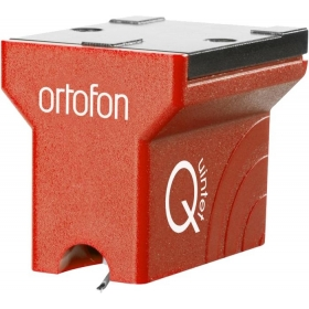 ORTOFON QUINTET RED