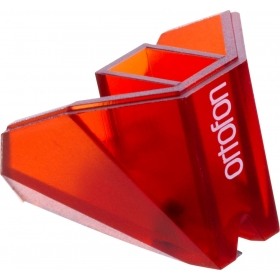 ORTOFON STYLUS 2M-RED (DIAMANT)