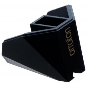 ORTOFON STYLUS 2M-BLACK (DIAMANT)