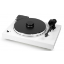 PRO-JECT XTENSION 9 SUPERPACK