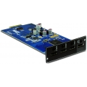 NAD MCT HDMI-1