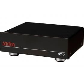 ORTOFON ST-7