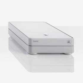 CLEARAUDIO BASIC PHONO V2