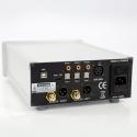 3D LAB NANO DAC V2-B