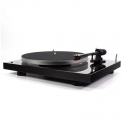 PRO-JECT DEBUT CARBON RECORDMASTER HI RES