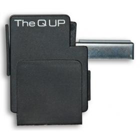PRO-JECT Q-UP PI