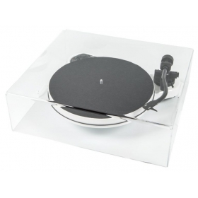 PRO-JECT COVER IT (RPM 1/3)
