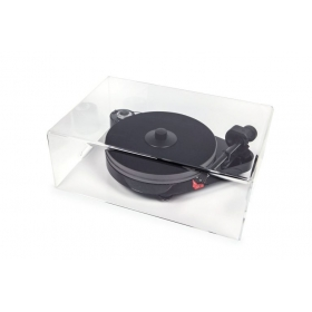 PRO-JECT COVER IT (RPM 5/9)
