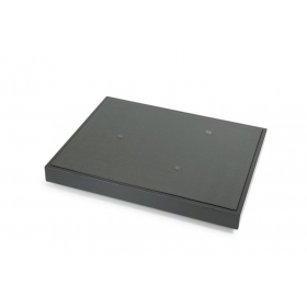 PRO-JECT GROUND-IT CARBON
