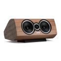 SONUS FABER SONETTO CENTER I