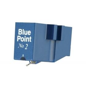 SUMIKO BLUE POINT 2 (MC)