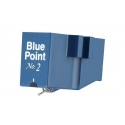 SUMIKO BLUE POINT 2 (MC)