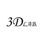 3D-Lab