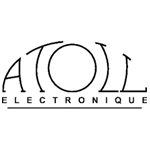 Atoll Electronique