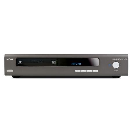 ARCAM HDA CDS-50