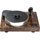PRO-JECT XTENSION 10 EVOLUTION