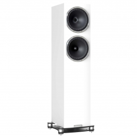 FYNE AUDIO F502 SP