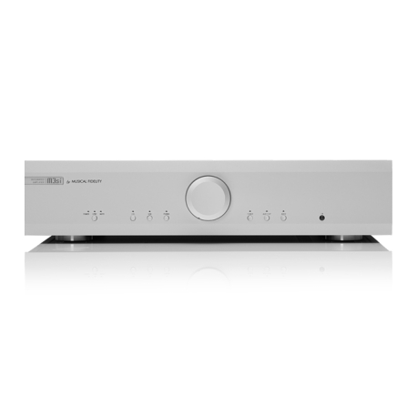 MUSICAL FIDELITY M3 SI