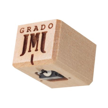 GRADO STATEMENT OPUS 3 (MI)
