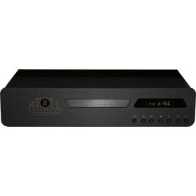 ATOLL CD 80 SE-2