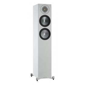 MONITOR AUDIO BRONZE 200