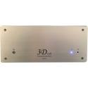 3D-LAB NANO PLAYER SONATA V4