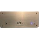 3D-LAB NANO PLAYER SIGNATURE V4
