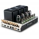 MC INTOSH MC275 V6