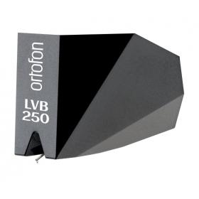 ORTOFON STYLUS 2M-BLACK LVB 250 (DIAMANT)