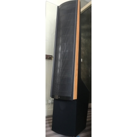 MARTIN LOGAN ASCENT I (OCCASION)