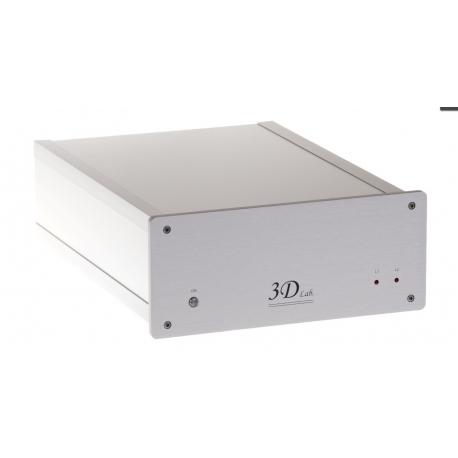 3D-LAB NANO TRANSPORT