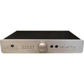 ATOLL HD 100